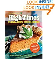 Editors of High Times Magazine (Author)  (70)  Buy new:  $18.95  $16.67  29 used & new from $10.12