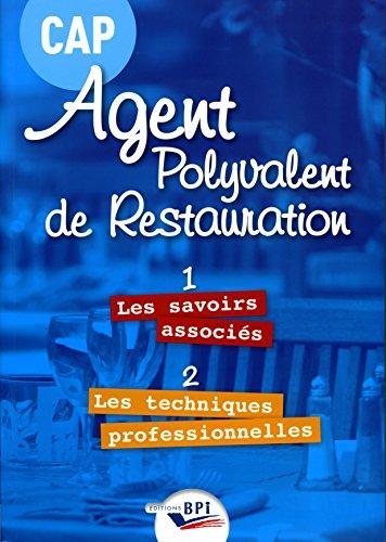 cap-agent-polyvalent-de-restauration