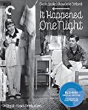 It Happened One Night [Blu-ray]