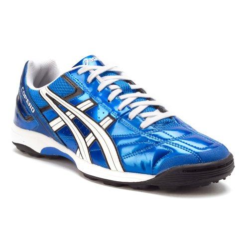 Chaussures de sport pour homme: les Chaussures modèles les ASICS sport Copero S Turf Soccer Shoe 59f92bd - starwarsforcearenahackcheatonline.website