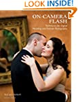 On-Camera Flash Techniques for Weddin...