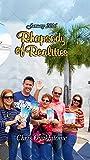 Rhapsody of Realities January 2016 Edition