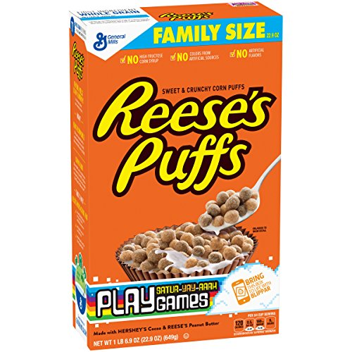 reeses-puffs-peanut-butter-229-ounce-pack-of-3