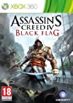Assassin's Creed IV: Black Flag (Xbox...