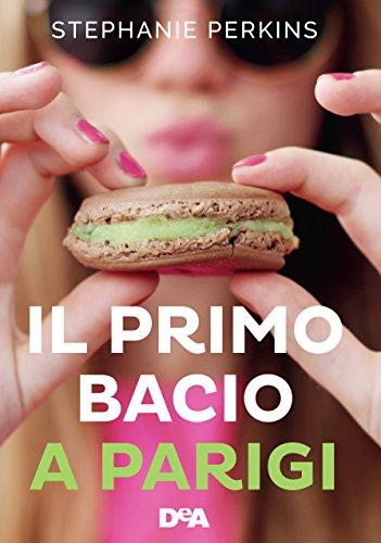 il-primo-bacio-a-parigi-de-agostini