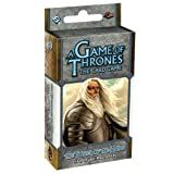 The Tower of Hand Game of Thrones LCG Chapter Pack