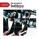 Playlist:the Very Best of Budd