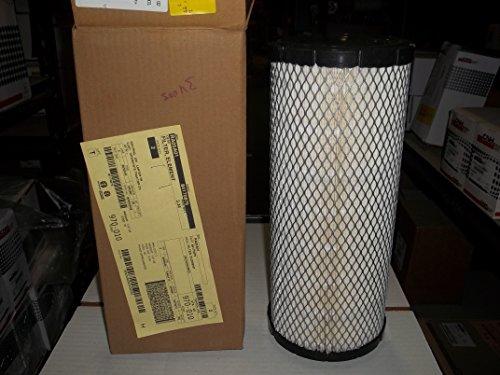 New Holland Filter - 84170876
