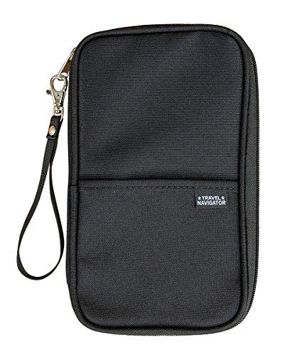 travel-document-organizer-passport-holder-clutch-wallet-with-rfid-blocking-black