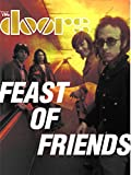 Feast Of Friends [DVD] [2014] [NTSC]