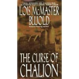 The Curse of Chalionpar Lois McMaster Bujold