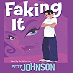 Faking It | Pete Johnson
