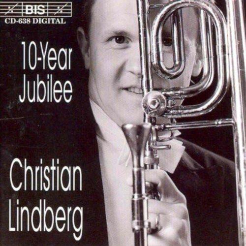 10-year-jubilee