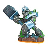 Skylander Giants: Giant Figure - Crusher