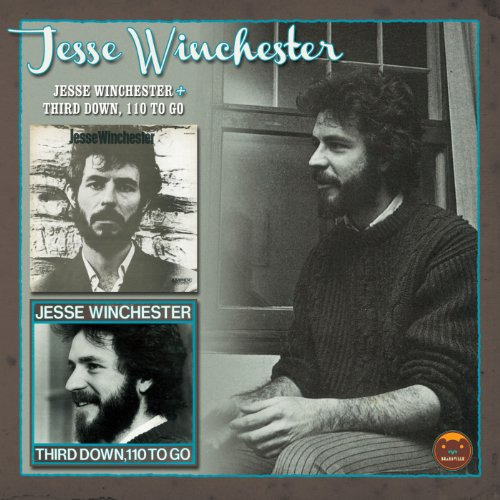 jesse-winchester-third-down-110-to-go