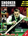 Snooker and Billiards: Skills - Tacti...