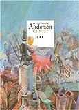Andersen Contes : Tome 3