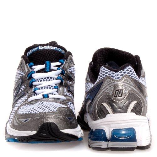 nike air max 96 dt à vendre - Cheap New Balance Men\u0026#39;s MR1226 Running Shoe,Silver/Blue,10 D US On ...