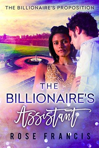 the-billionaires-assistant-a-bwwm-contemporary-romance-the-billionaires-proposition-book-1