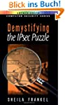 Demystifying the Ipsec Puzzle (Artech...