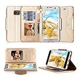 Samsung Galaxy S7 Edge Hülle,S7 Edge Hülle,Fyy®