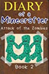 Minecraft (Diary Of A Minecrafter - A...