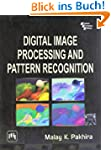 Digital Image Processing and Pattern...
