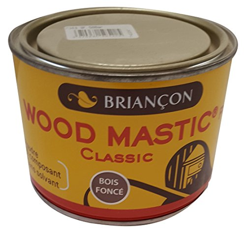 briancon-wood-putty-powder-classic-brown-wmp340bf500