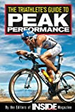 img - for The Triathlete's Guide to Peak Performance book / textbook / text book