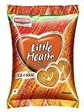 #2: Britannia Little Hearts , 37g