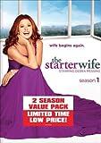 Starter Wife S1/Mini-Series