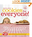 Enjoy Life's Cookies for Everyone!: 1...