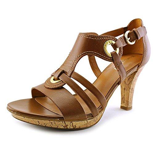 naturalizer-dalena-femmes-us-11-brun-etroit-sandales-compenses