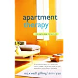 Apartment Therapy: The Eight-Step Home Cure ~ Maxwell Gillingham-Ryan