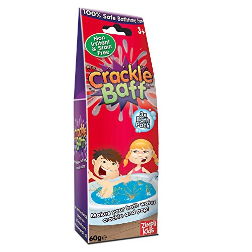 crackle-baff-crackle-powder-24-g-pack-of-3