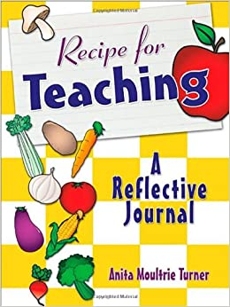 """reflective journal for micro teach This study focuses on a form of reflective practice—classroom observation—and compares graduate teaching assistants' observation of their own classroom performance through two distinct """"windows""""—an entire class and a targeted teacher-fronted activity—within the framework of a foreign language (japanese) teacher education course."""