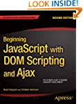 Beginning JavaScript with DOM Scripti...
