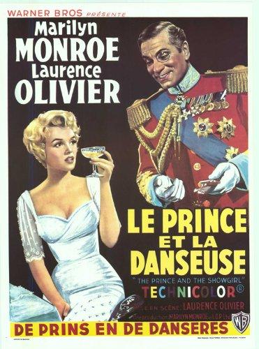il-principe-e-la-ballerina-poster-film-belga-22-x-14-x-36-x-56-cm-laurence-olivier-marilyn-monroe-sy