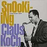 Snooki-Ing by Claus Koch (2003-07-29)