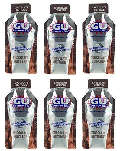 GU-Energy-Gel-Chocolate-Outrage-6-x-11oz-Packs