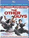 OtherGuys(Two-DiscBlu-ray/DVDCombo) (2 Discos) [Blu-Ray]<br>$453.00