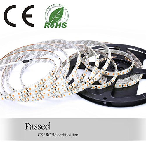 auralumr-flexible-5m-smd-2835-72w-warmweiss-wasserdicht-led-streifen-600-leds-7500lm-dc-12v-ip65