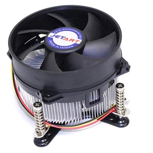 ventola-per-cpu-intel-pentium-4-lga775-34ghz-jetart-cablematic