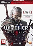 PC THE WITCHER 3 THE WILD HUNT - Best Reviews Guide