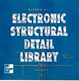McG Electronic Structural Detail Library CD ROM Indiv (0078531160) by Newman, Morton