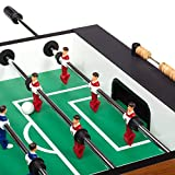 Carrom-Aegean-Fresco-55-in-Foosball-Table