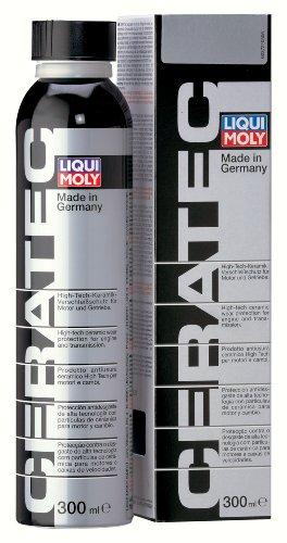 liqui-moly-cera-tec-300ml