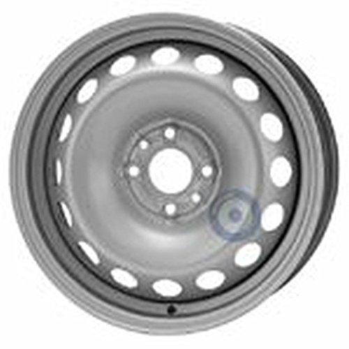 CERCHI-IN-FERRO-ALCAR-AC6815-FIAT-Doblo-Cargo-550X15-4X98-5800-ET32-Colore-Silver-grigio