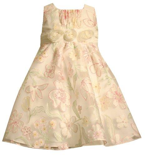 حديثه 2013 - اجمل أزياء للأطفال 2013أزياء للأطفال من نسرينأزياء