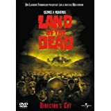"Land of the Dead [Director's Cut]von ""Simon Baker"""